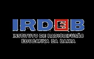 irdeb